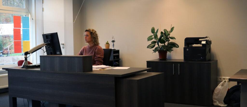 Activus Uitzendbureau personeelsbemiddeling kantoor Gemert technisch uitzendbureau