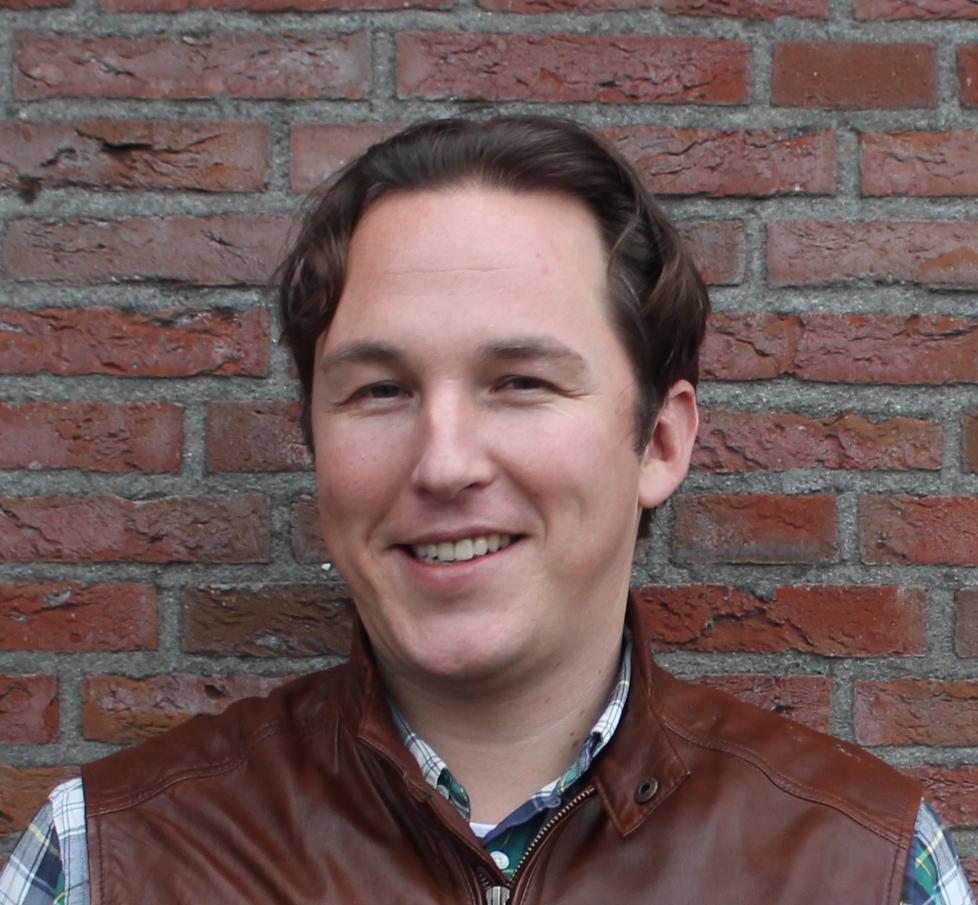Activus Uitzendbureau Gemert testimonial Huisman